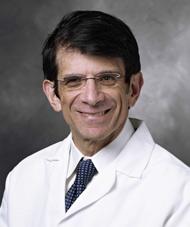 Dr. Rockson