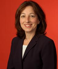 Irene L. Wapnir, MD, F.A.C.S